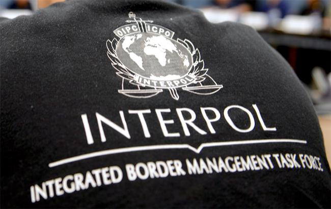 twitter_com_interpol_hq_id10777_650x411_650x410